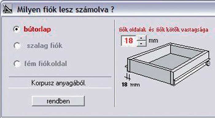 T a n u l m á n y i v e r s e n y e k pdf free download.