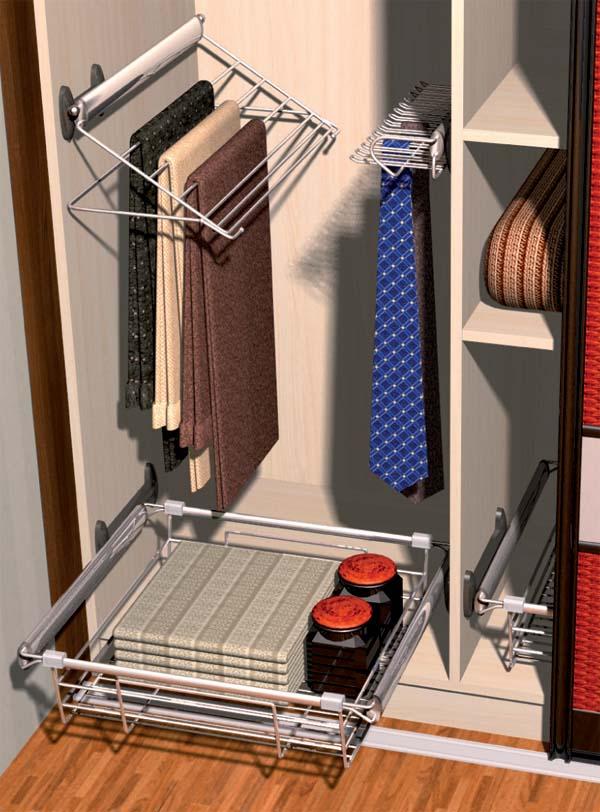 """Az irodákban használatos bútorok, szekrények, konténerek és ki egészítők mellett speciális asztalformák is megtalálhatók az """"Iroda csomag"""