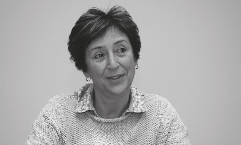 Schmidt Katalin