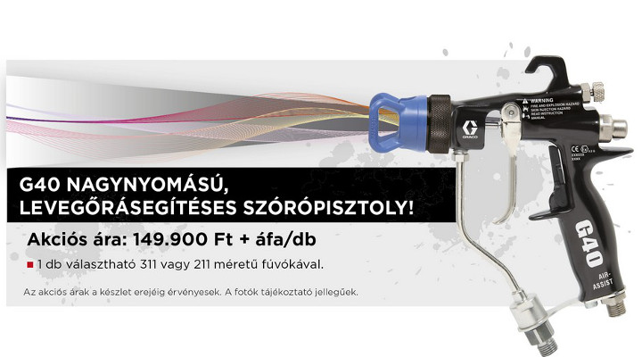 recycolor-3-lead