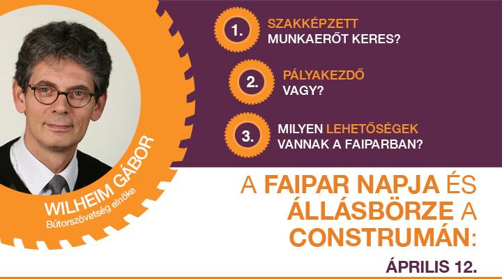 faipar-allasborze-720x400-keppel-wilheim-gabor