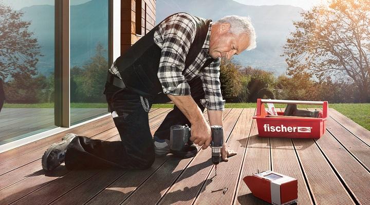 fischer-terradec-teraszrogzito-elemek-k-copy