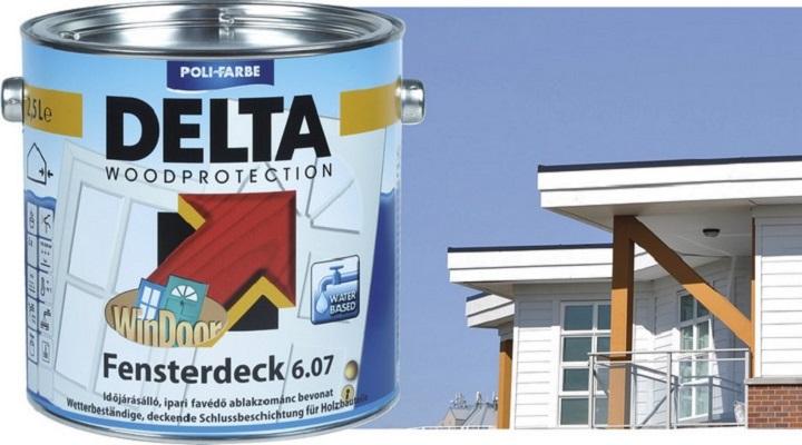 poli-farbe-delta-lead