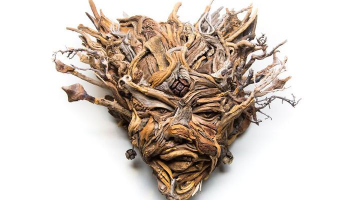 bennett-ewing-driftwood-sculptures-07-lead