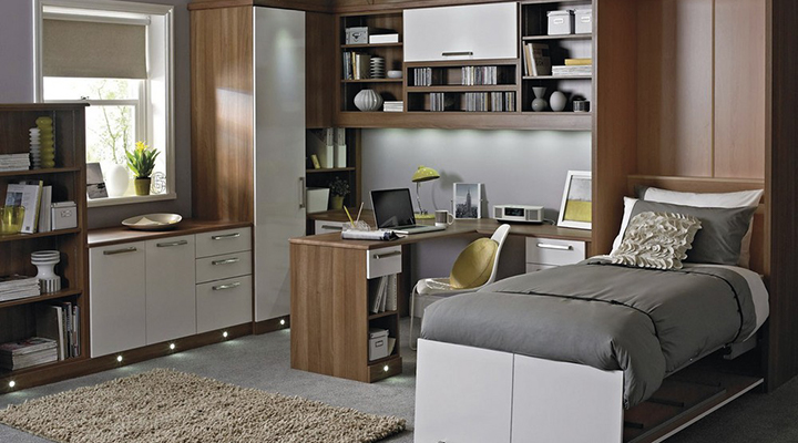 home-office-lead
