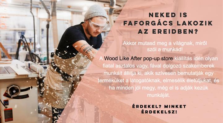 woodlike-popup-store-lead