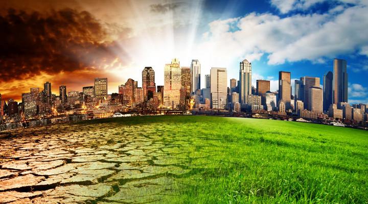 klimavaltozas-lead