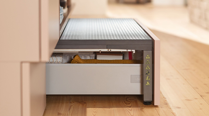 blum-space-step-lead