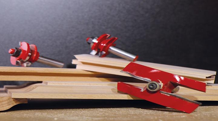 massive-tools-ajtogyarto-keszlet-lead