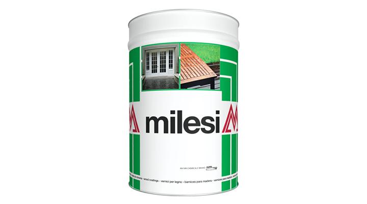 milesi-lazur-lead