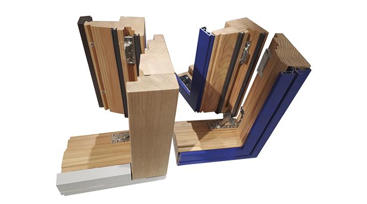leitz-climatrend-ablakrendszer-lead