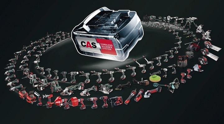 akkumulator-rendsszer-cas-1