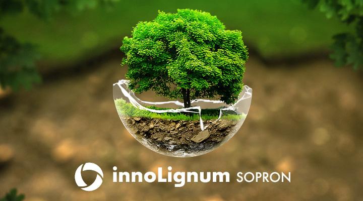 innolignum-lead