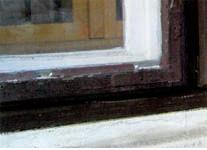 Ablakcsere vagy felújítás?